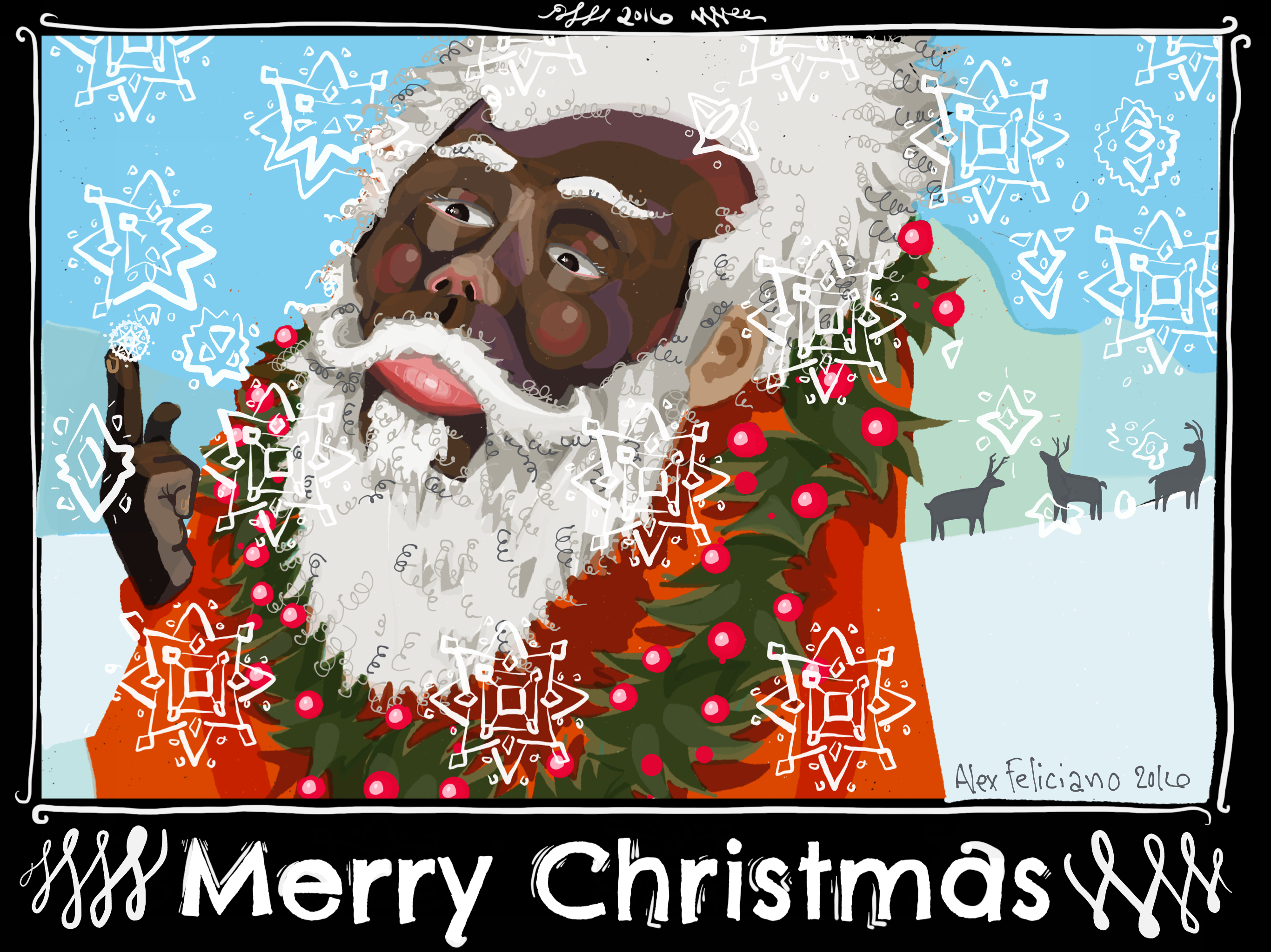 holiday-cards-9