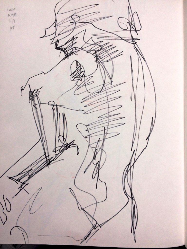 sketchnight_nov2016_alex_feliciano26